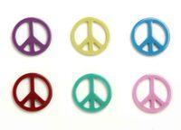 Fafafa_peace2