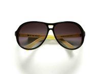 Fafafa_sunglasses_2