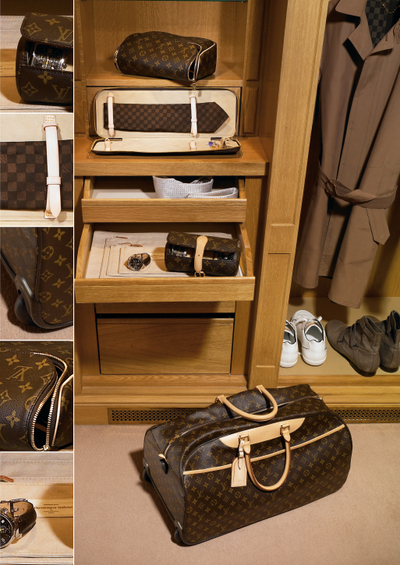 Louis_vuitton_travelkit
